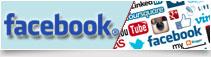 Facebook page St.Elisabeth Bekasi