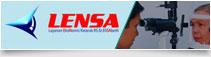 Lensa adalah layanan operasi katarak dari RS St.Elisabeth Bekasi