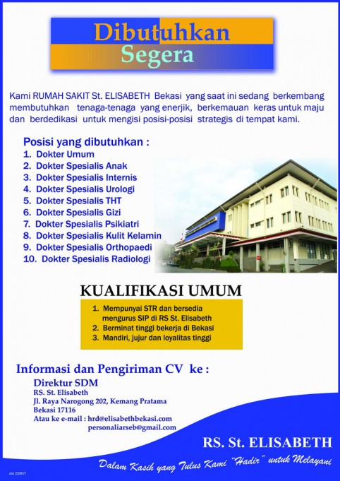 join us dokter 2